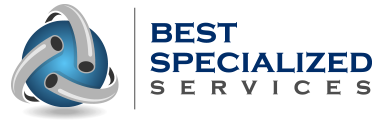 Best Specialized Services